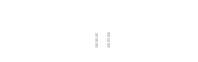 Colegio Mª Auxiliadora – Écija